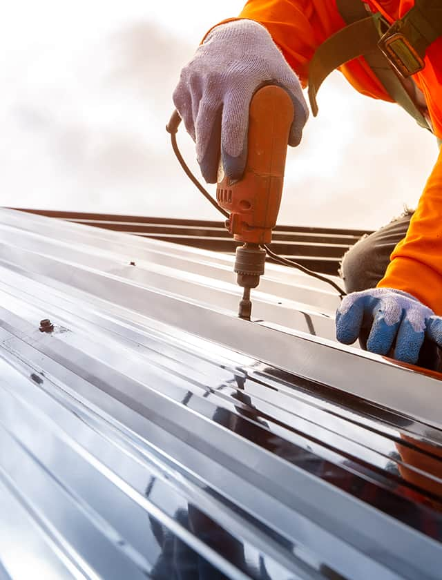 303 Roofer considered one of the best Denver commercial roofing companies